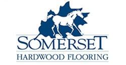Somerset_hardwoods