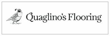 Quaglino's Flooring