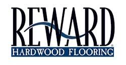 reward_hardwood