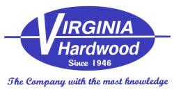 virginia_hardwoods